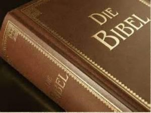 werte02_bibel